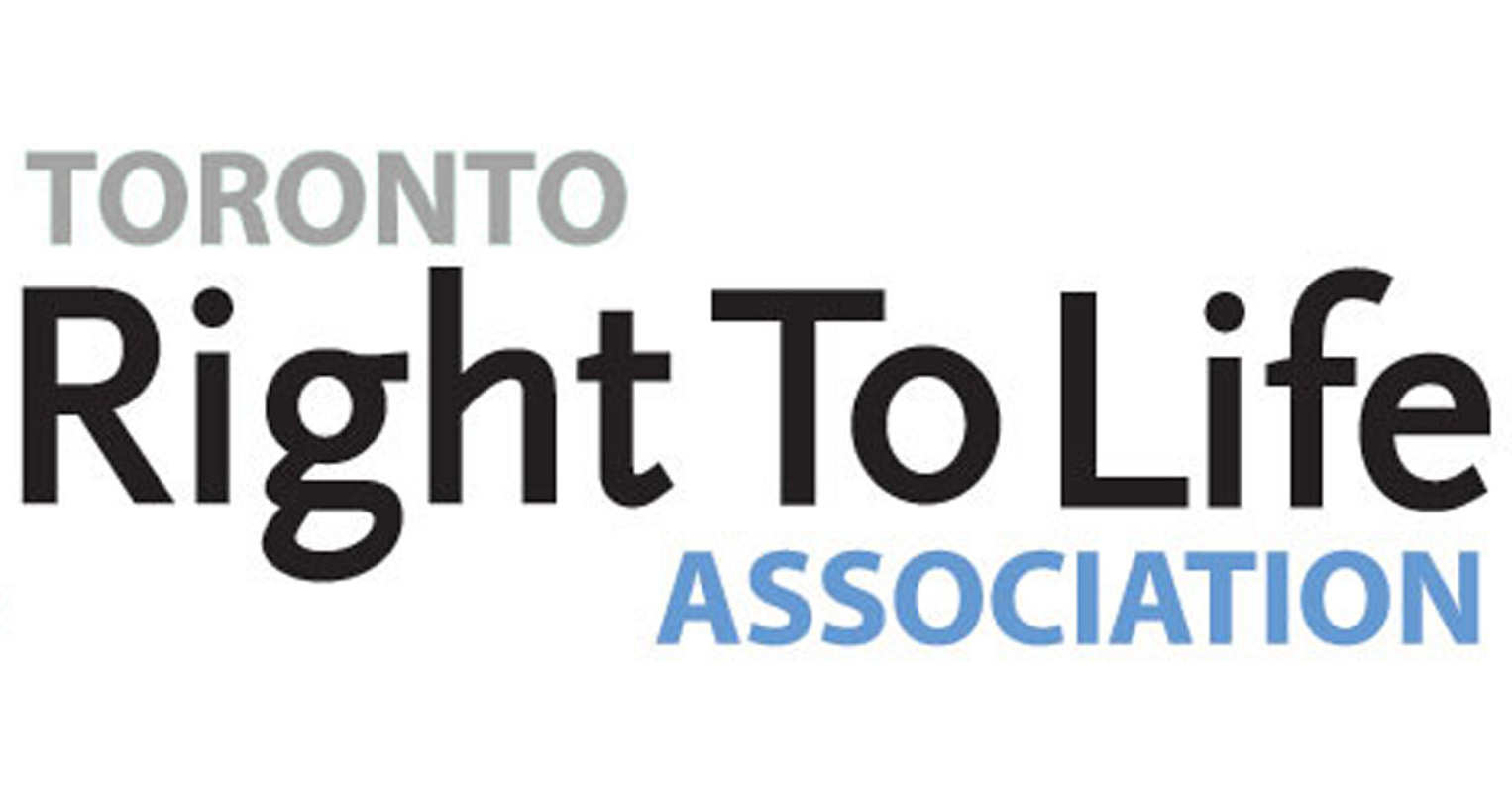 Toronto Right to Life